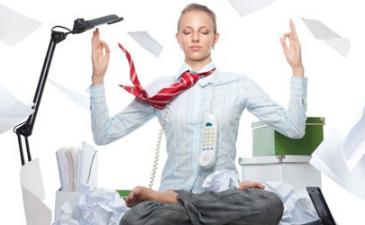 Beneficios del mindfulness en empresas y organizaciones