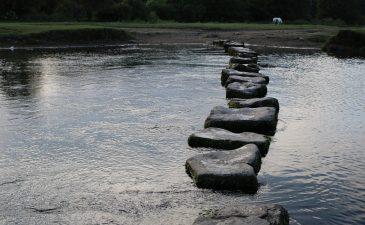 Yoga Nidra: cómo elegir el Sankalpa adecuado para ti